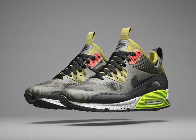 nike-sportswear-unveils-new-sneaker-boot-collection-10