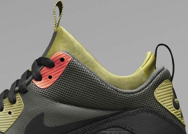 nike-sportswear-unveils-new-sneaker-boot-collection-11