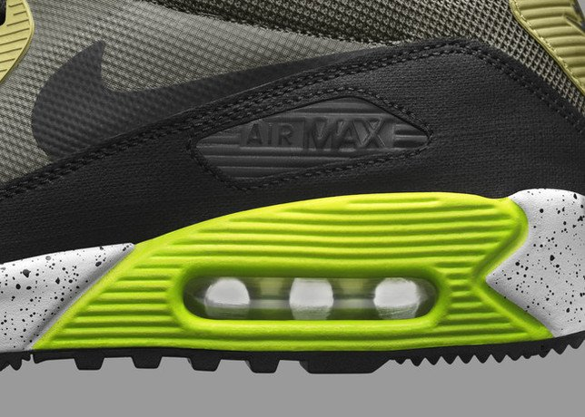 nike-sportswear-unveils-new-sneaker-boot-collection-12
