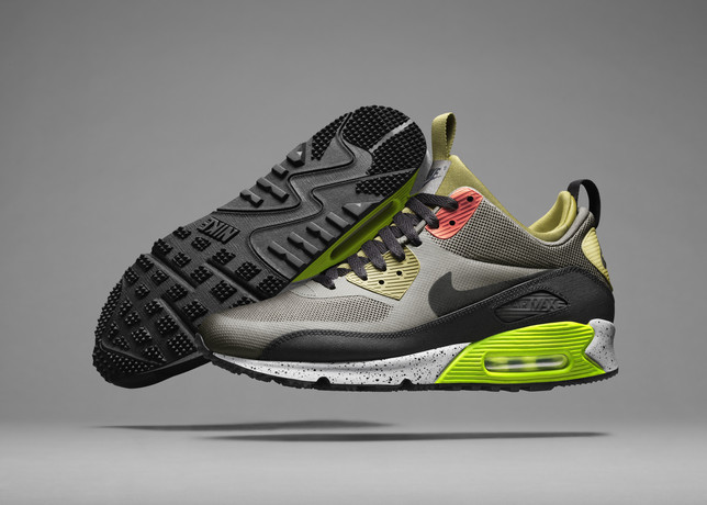 nike-sportswear-unveils-new-sneaker-boot-collection-13