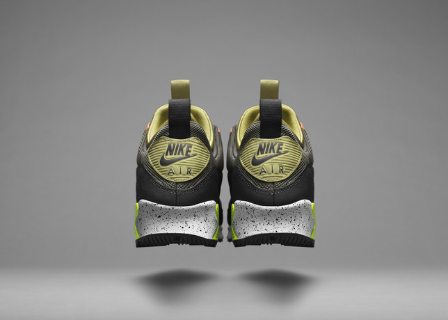 nike-sportswear-unveils-new-sneaker-boot-collection-14