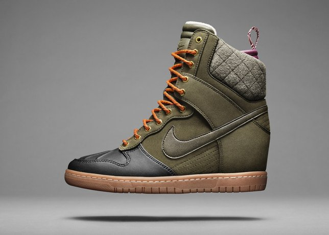 nike-sportswear-unveils-new-sneaker-boot-collection-15
