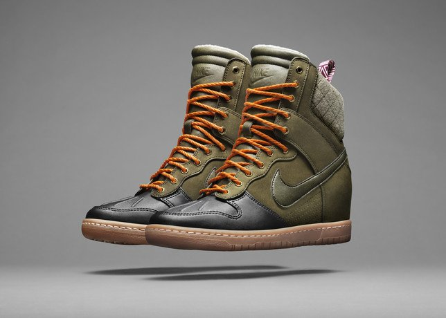 nike-sportswear-unveils-new-sneaker-boot-collection-16