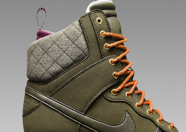 meet 407ea d64f1 nike-sportswear-unveils-new-sneaker-boot-collection-17