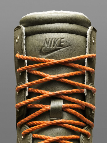 nike-sportswear-unveils-new-sneaker-boot-collection-18