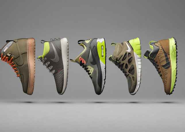 nike-sportswear-unveils-new-sneaker-boot-collection-2
