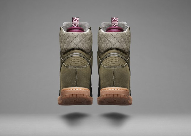 nike-sportswear-unveils-new-sneaker-boot-collection-20