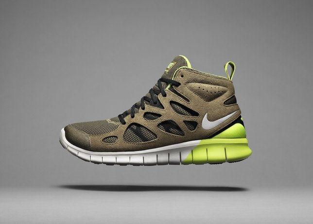 nike-sportswear-unveils-new-sneaker-boot-collection-21