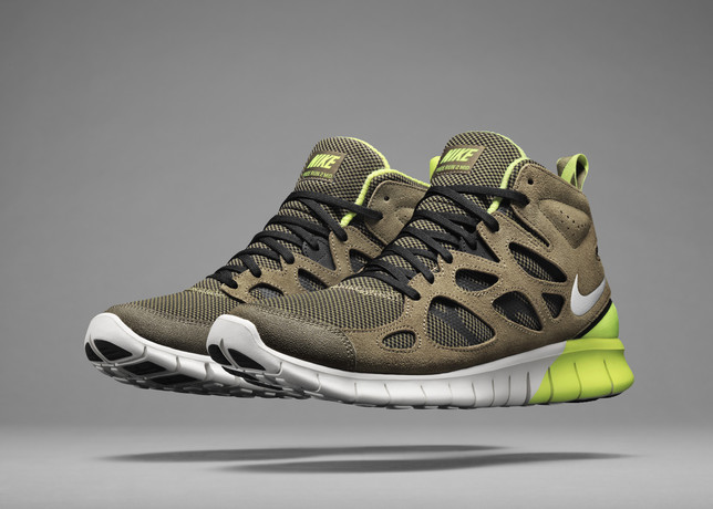 nike-sportswear-unveils-new-sneaker-boot-collection-22
