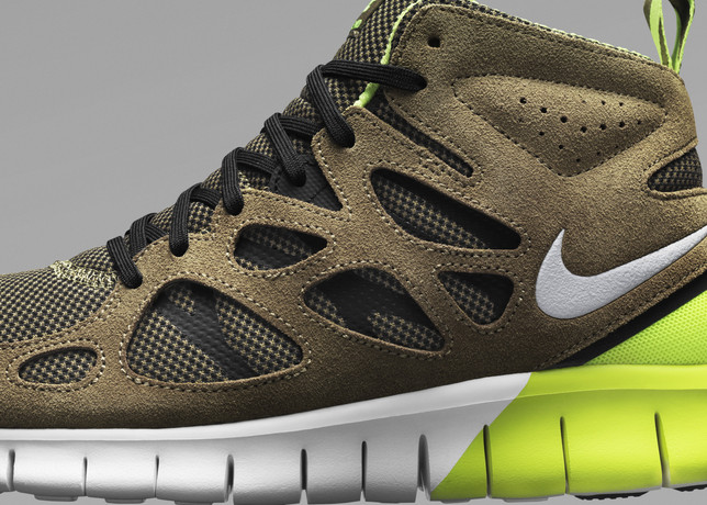 nike-sportswear-unveils-new-sneaker-boot-collection-23