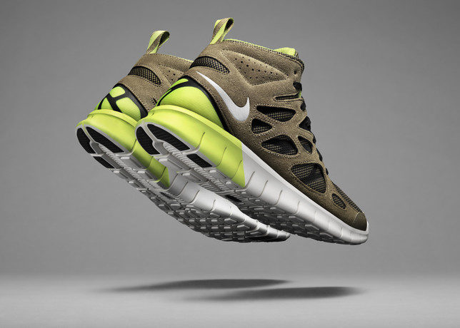 nike-sportswear-unveils-new-sneaker-boot-collection-24
