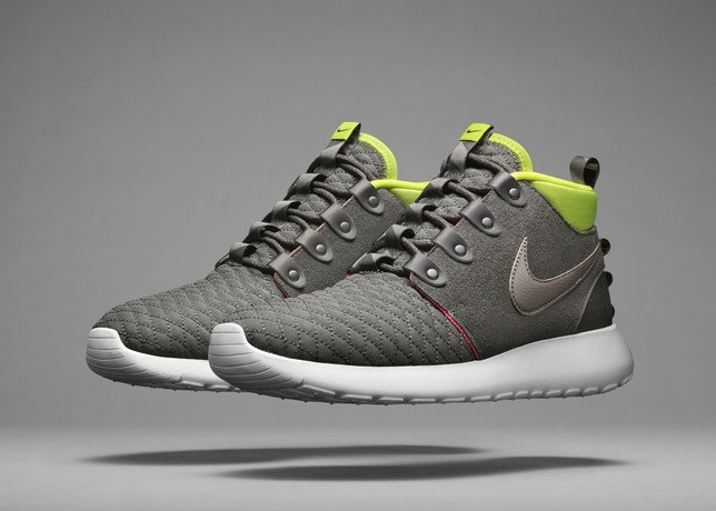 nike-sportswear-unveils-new-sneaker-boot-collection-26