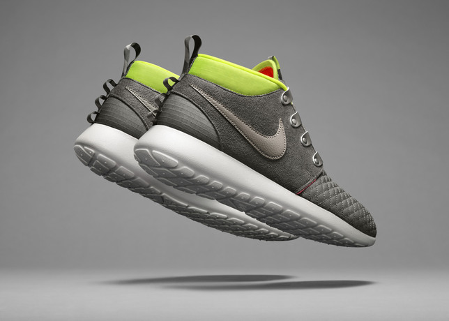 nike-sportswear-unveils-new-sneaker-boot-collection-28