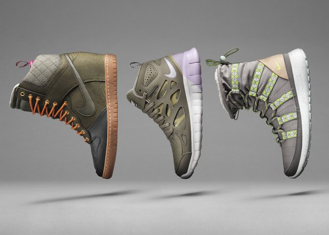 nike-sportswear-unveils-new-sneaker-boot-collection-3