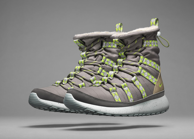nike-sportswear-unveils-new-sneaker-boot-collection-30