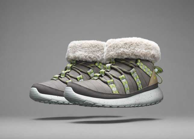 nike-sportswear-unveils-new-sneaker-boot-collection-31