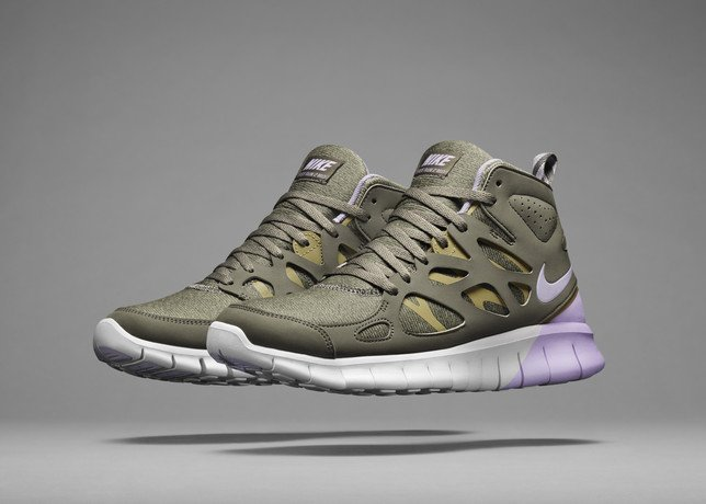 nike-sportswear-unveils-new-sneaker-boot-collection-34