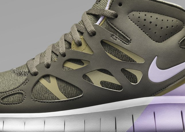 nike-sportswear-unveils-new-sneaker-boot-collection-35
