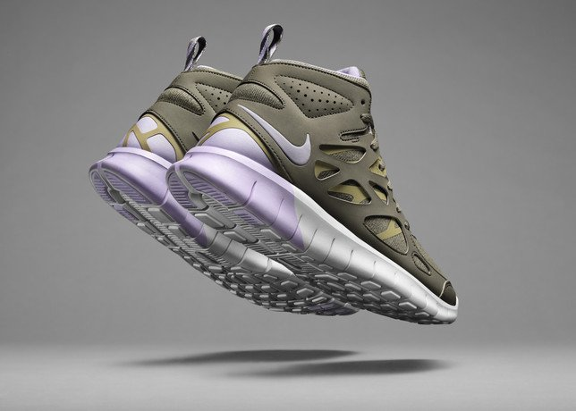 nike-sportswear-unveils-new-sneaker-boot-collection-36