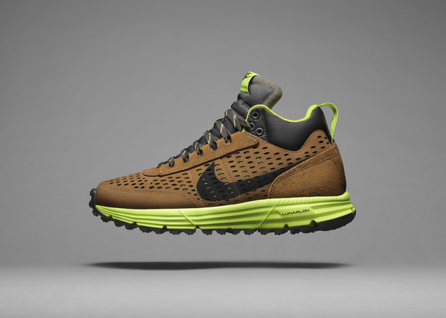 nike-sportswear-unveils-new-sneaker-boot-collection-37