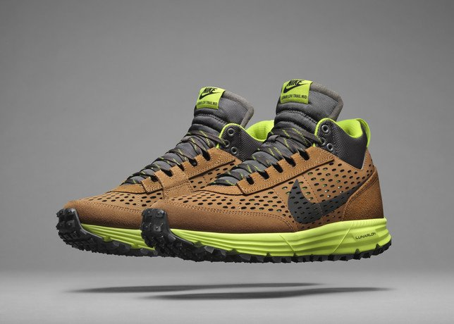 nike-sportswear-unveils-new-sneaker-boot-collection-38