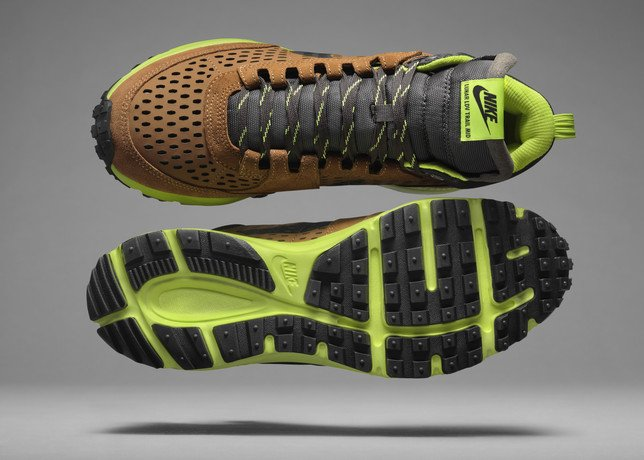 nike-sportswear-unveils-new-sneaker-boot-collection-39
