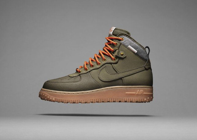 nike-sportswear-unveils-new-sneaker-boot-collection-4