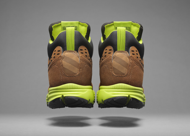 nike-sportswear-unveils-new-sneaker-boot-collection-40