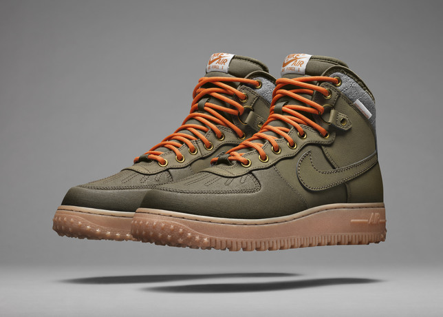 nike-sportswear-unveils-new-sneaker-boot-collection-5