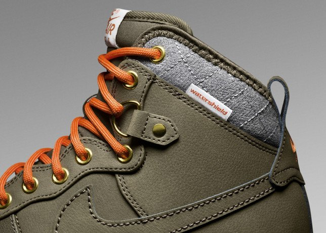 nike-sportswear-unveils-new-sneaker-boot-collection-6