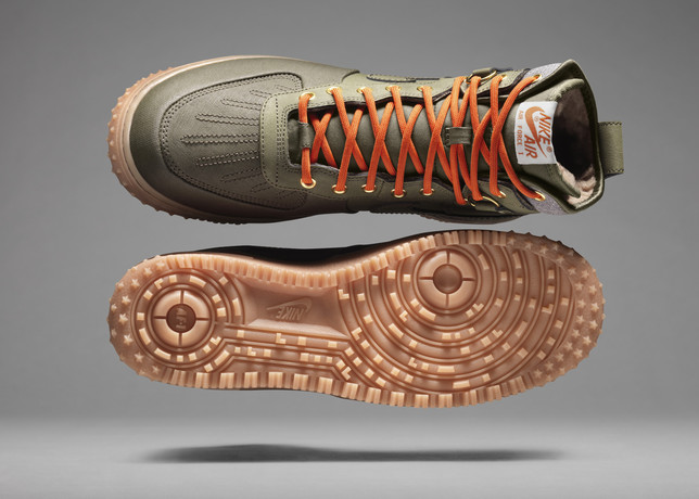 nike-sportswear-unveils-new-sneaker-boot-collection-8