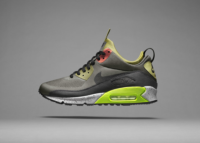 nike-sportswear-unveils-new-sneaker-boot-collection-9