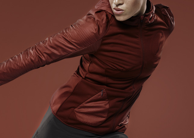 nike-undercover-gyakusou-holiday-2013-collection-12