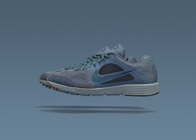 nike-undercover-gyakusou-holiday-2013-collection-14