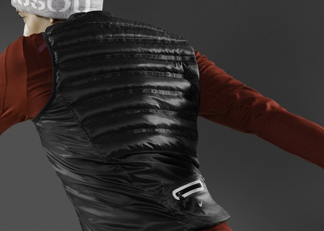 nike-undercover-gyakusou-holiday-2013-collection-3