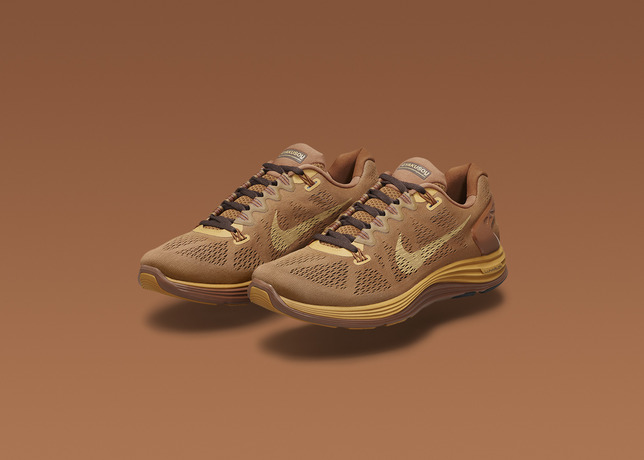 nike-undercover-gyakusou-holiday-2013-collection-4