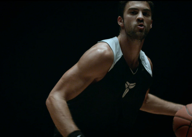 nike-unveils-new-just-do-it-campaign-to-celebrate-power-of-sport-in-turkey-2