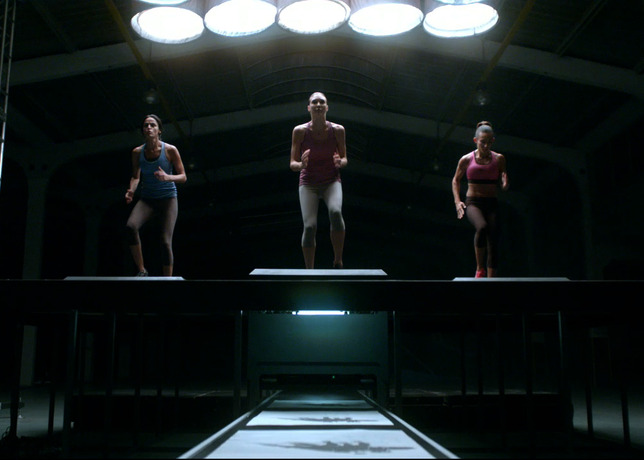 nike-unveils-new-just-do-it-campaign-to-celebrate-power-of-sport-in-turkey-3