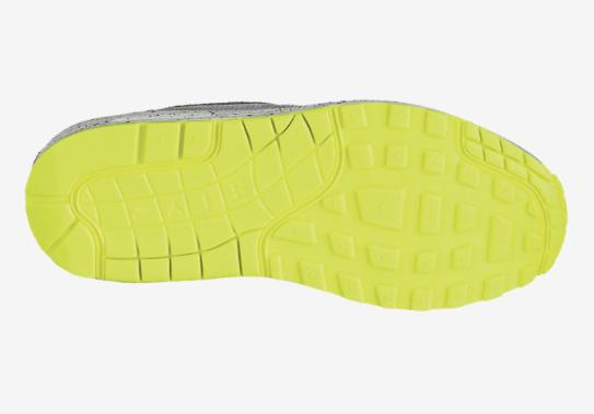 nike-wmns-air-max-1-canyon-grey-dusty-grey-volt-sail-now-available-2