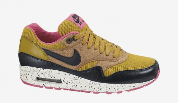 nike-wmns-air-max-1-gold-suede-black-dark-armory-blue-sail-now-available-1