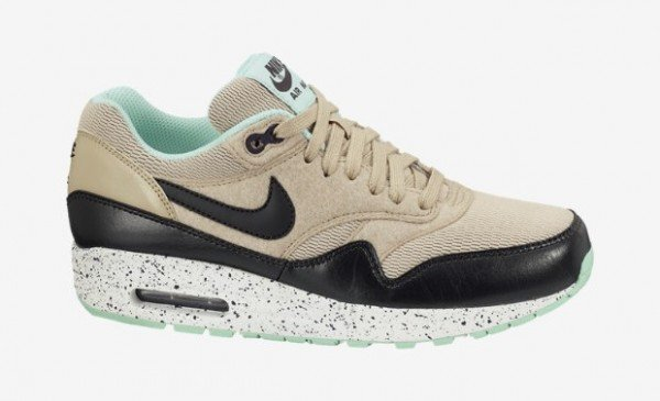 nike-wmns-air-max-1-linen-anthracite-purple-dynasty-sail-1