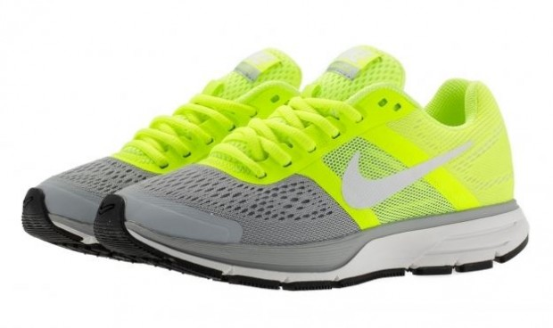 nike-wmns-air-pegasus-30-volt-white-wolf-grey-2