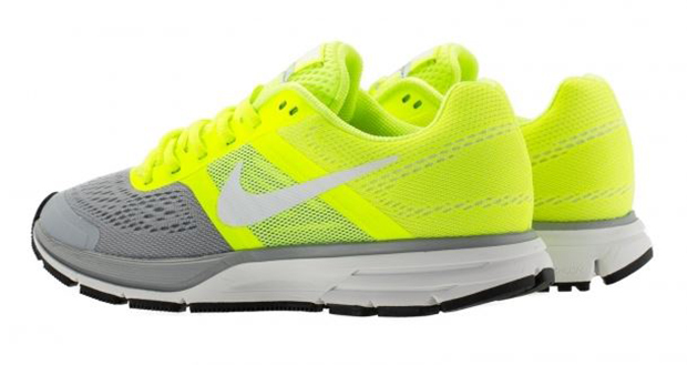 nike-wmns-air-pegasus-30-volt-white-wolf-grey-3