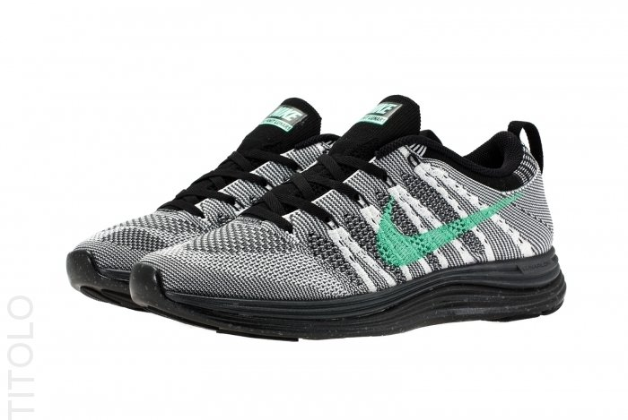 nike-wmns-flyknit-lunar-white-green-glow-dark-grey-black-2