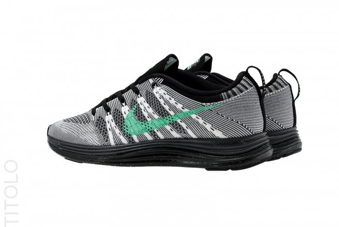 nike-wmns-flyknit-lunar-white-green-glow-dark-grey-black-3