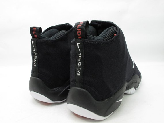 Nike Zoom Flight '98 The Glove Release Date