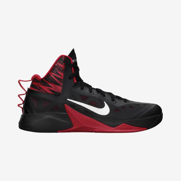 7077127e049efc Nike Shox Clearance Womens