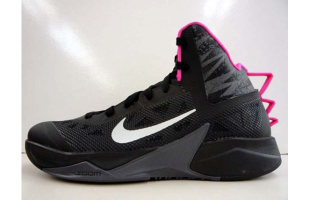 nike-zoom-hyperfuse-2013-black-vivid-pink-new-images-1
