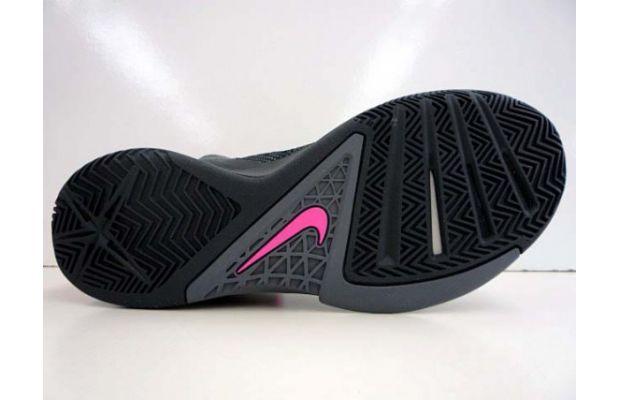 nike-zoom-hyperfuse-2013-black-vivid-pink-new-images-3
