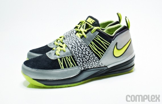 Nike Zoom Revis 112 Another Look